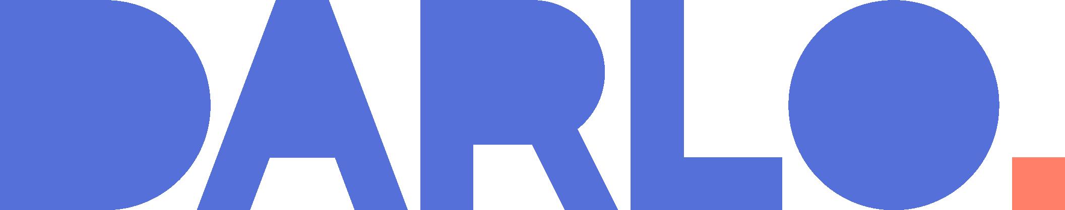 Darlo Group Logo